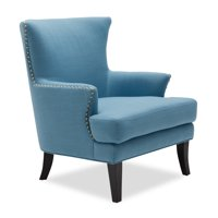 Belham Living Mikayla Wing Back Accent Chair