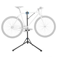 RAD Cycle Products Pro Plus Bicycle Adjustable Repair Stand Deals