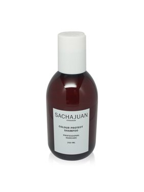 Sachajuan - Colour Protect Shampoo 8.45 Oz