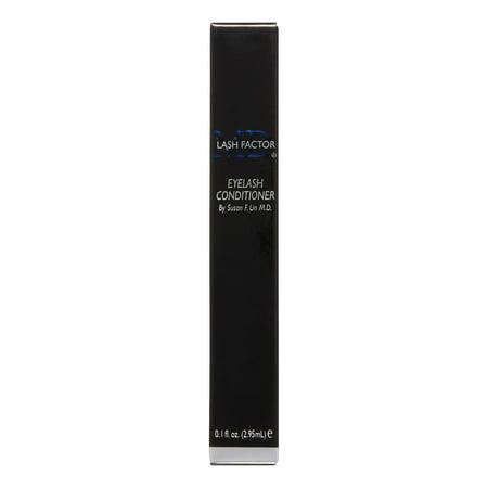 MD Lash Factor Eyelash Conditioner, 0.1 Fl Oz
