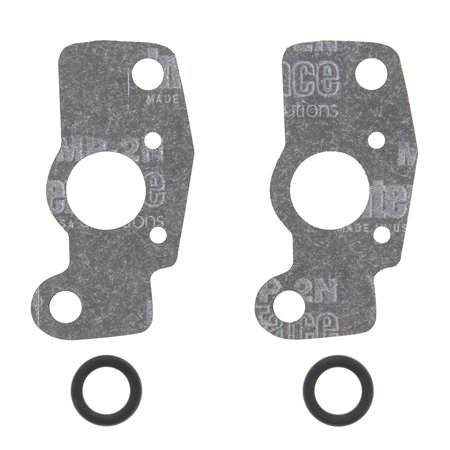 New Winderosa Exhaust Valve Gasket Kit for Ski-Doo Formula Deluxe 583 1998 1999, Deluxe 670 1999, SS 1995 1996, Z 1997 1998 1999, Z 1998 1999, Grand Touring 583 1997 1998 1999, Mach I 1995