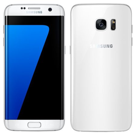 Samsung Galaxy S7 Edge G935 Verizon Gsm Unlocked Certified Refurbished