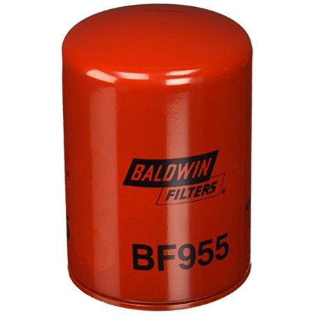 Baldwin Air Filter BF955 Fuel Storage Tank