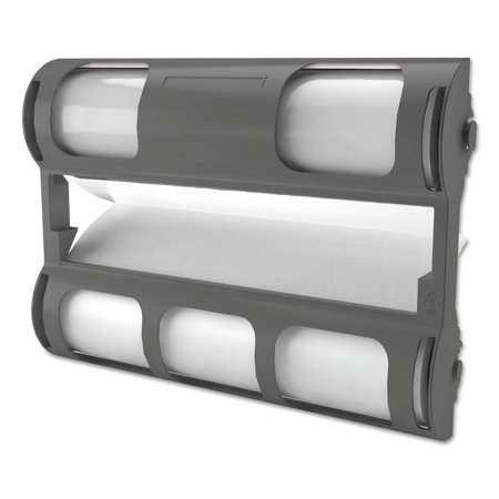 Xyron Repositionable Adhesive Refill Roll for XM1255 Laminator, 12
