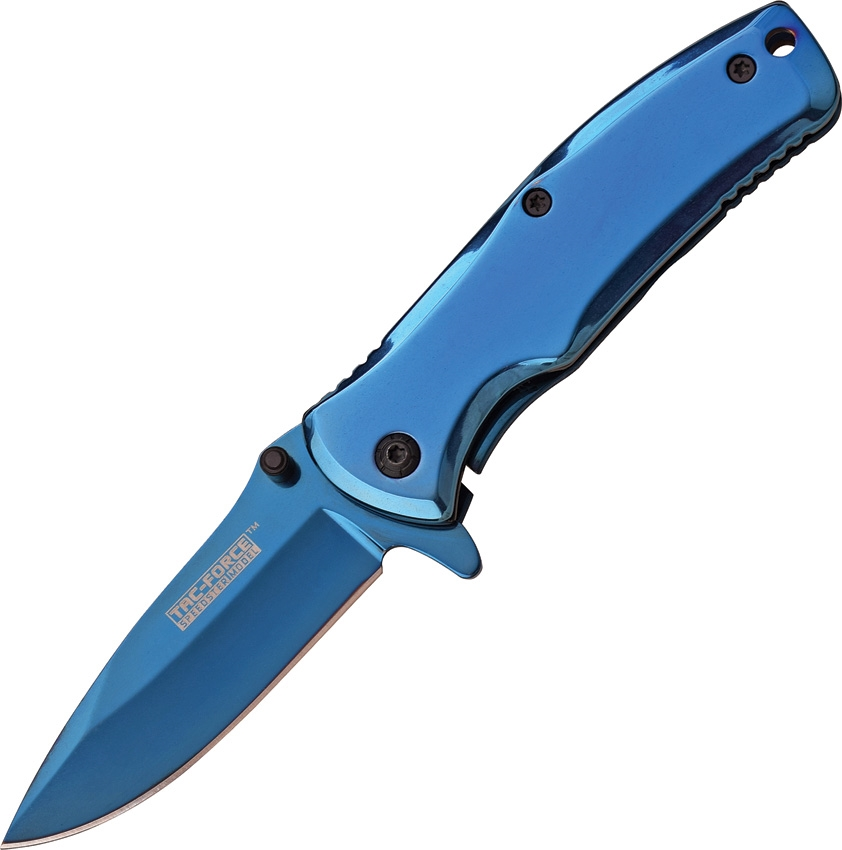 Zombie Hunter A/O Tactical Outdoor Camping Survival Knife Partial Serratd Blade, with Pocket Clip 5