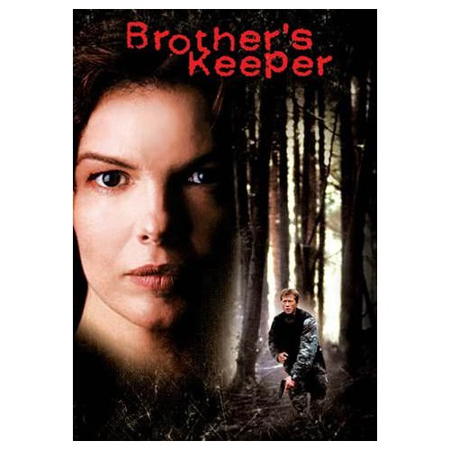 Brother's Keeper (2002)
