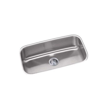 PROFLO PFUC308A Stainless Steel 30\