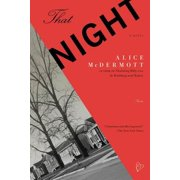 That Night - eBook