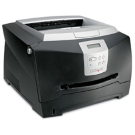 Lexmark Refurbish E342N Laser Printer (28S0600) - Seller Refurb