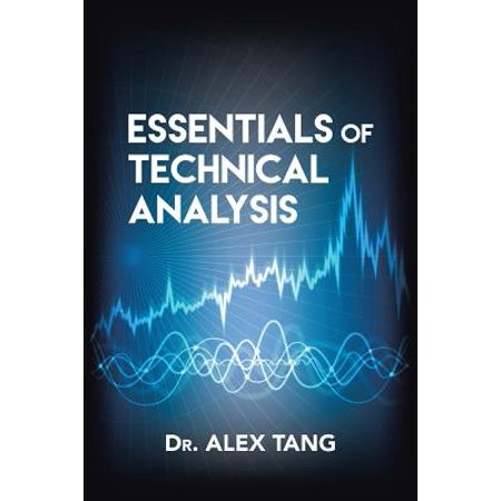 Essentials of Technical Analysis ()