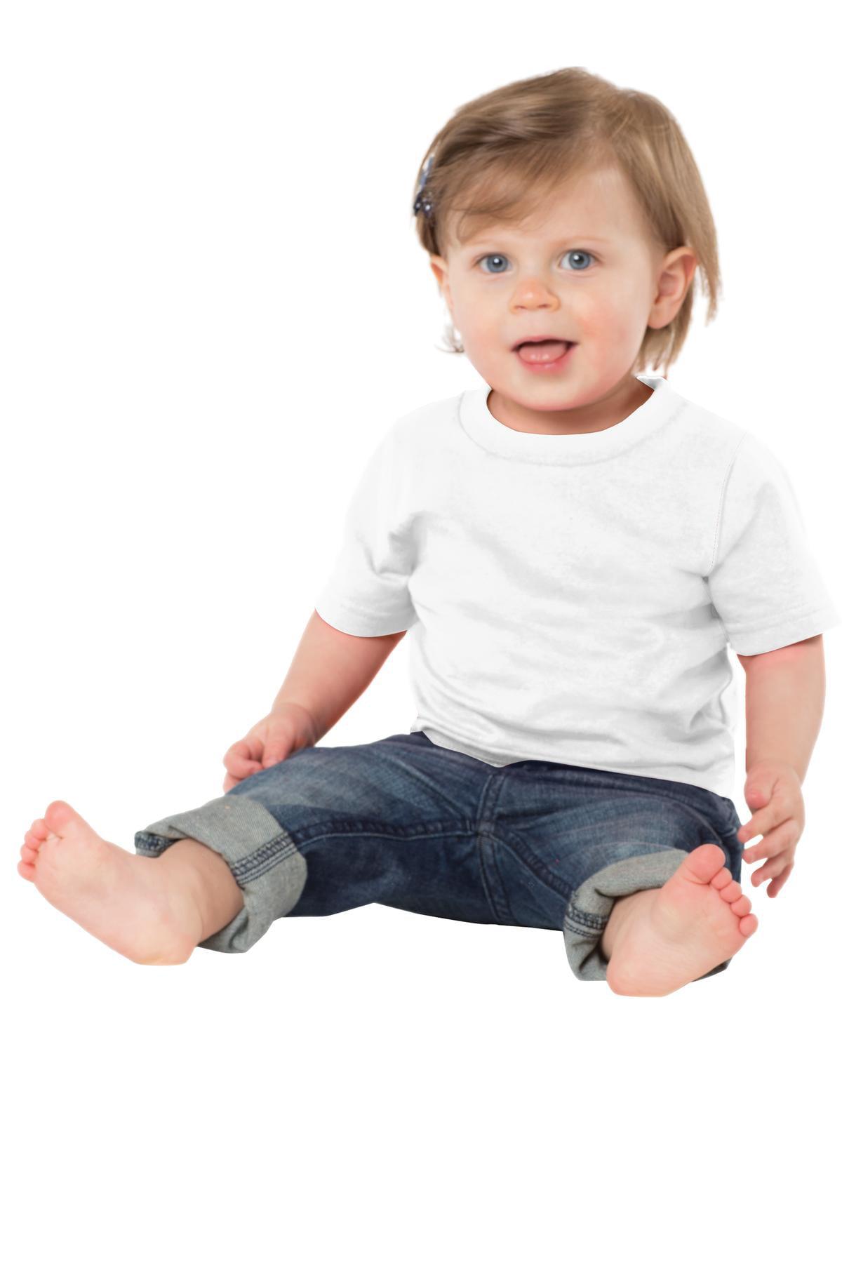 504577543 Plain T Shirts Toddlers - DREAMWORKS