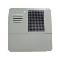- Suburban 6257Acw White Sw10 Radius Corner Water Heater Door