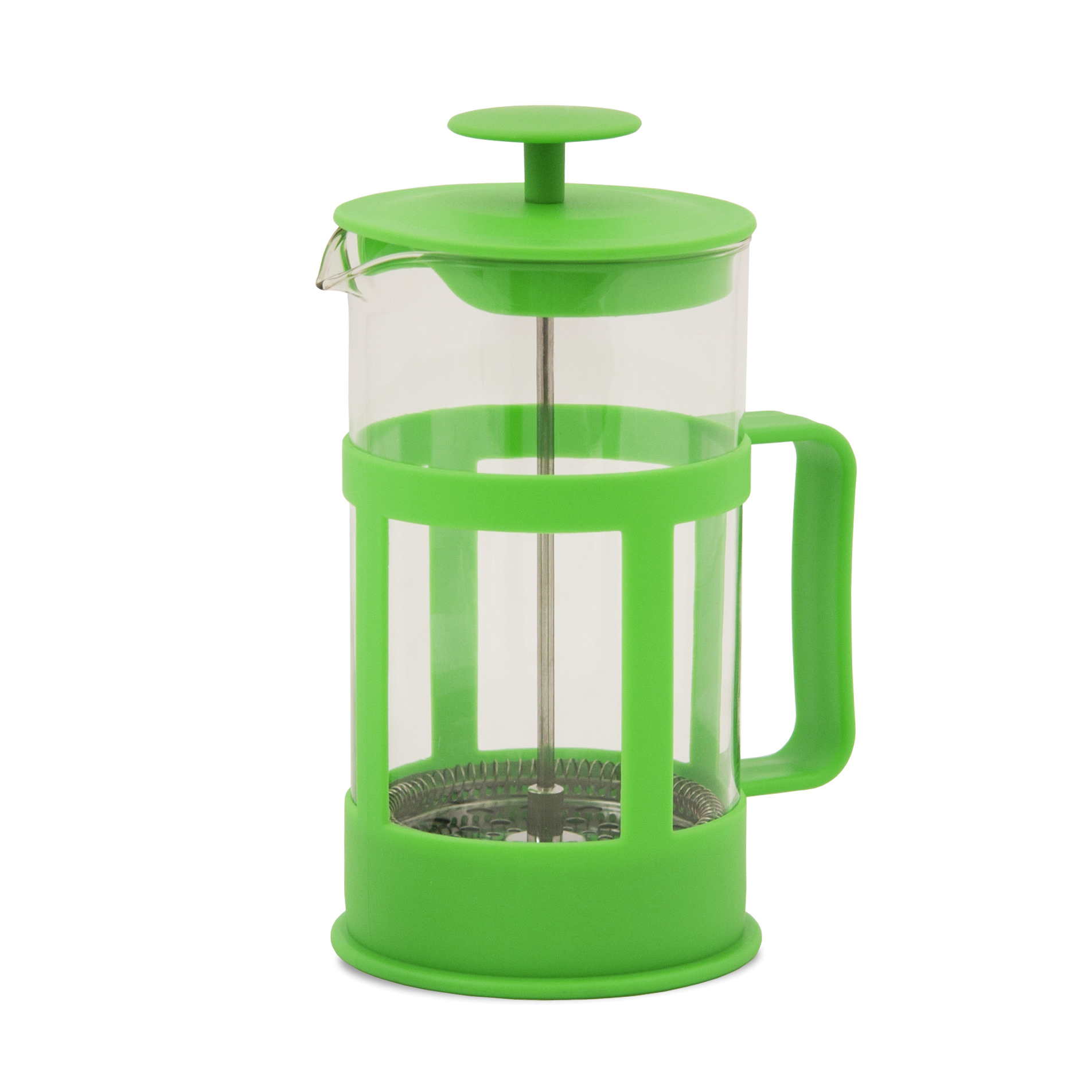 Farberware French Press, Blue