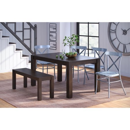 Shop The Collection Better Homes Gardens Dining Room Furniture