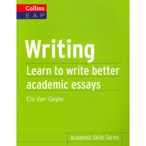 how can i write essays better Essays - welcome to our essays section, with an extensive repository of over 300,000 essays categorised by subject area - no registration required.