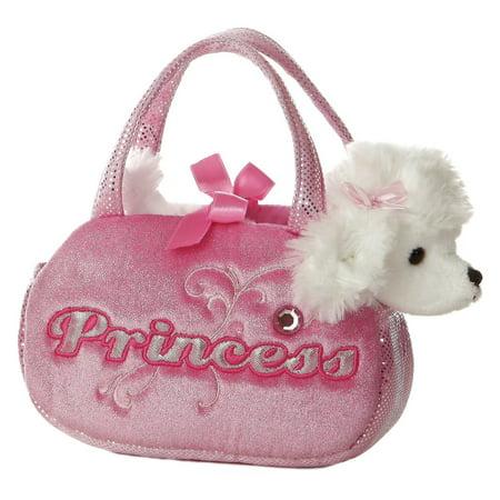53879fa4efdf Princess Poodle Fancy Pal Pet Carrier 8