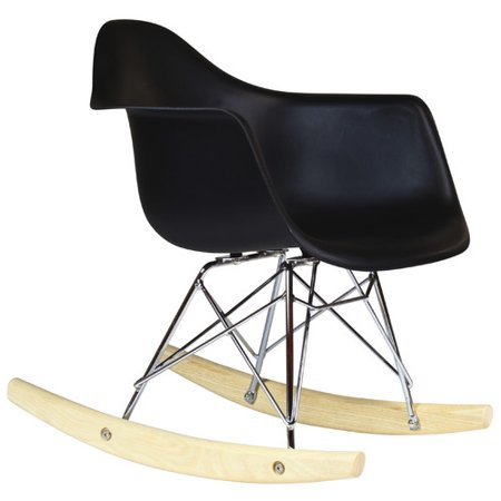 Design Tree Home Childrens Kids Rocking Chair - Walmart.com