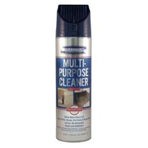 Multi-Surface Cleaner: Blue Magic