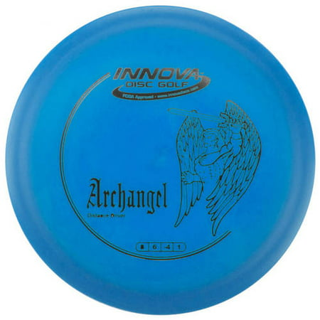 Innova Disc Golf DX Archangel Fairway Driver