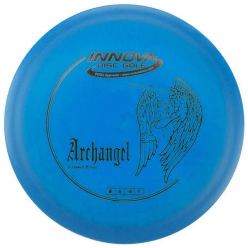Innova Disc Golf DX Archangel Fairway Driver