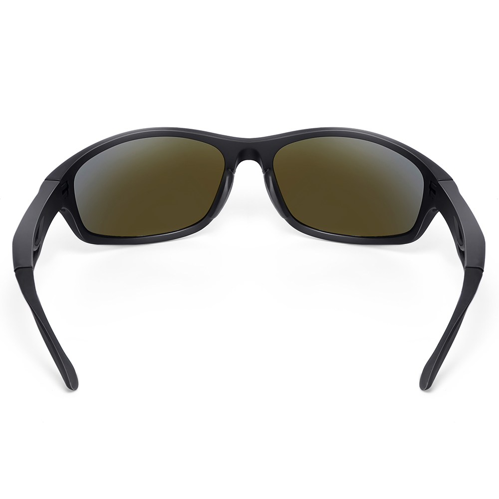 Details about  /UV400 Protection Outdoor Sports Cycling Goggles Full Frame Eyewear Sunglasses A