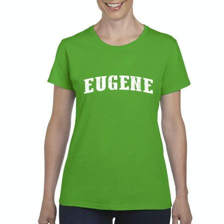 Clothing stores in eugene oregon