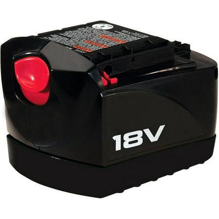 Skil SB18C SB18A 18V Ni-Cd Battery