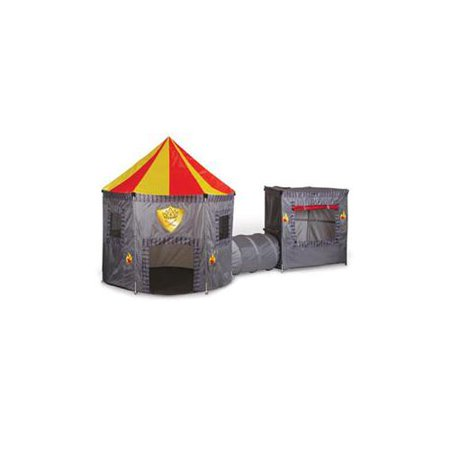 PACIFIC PLAY TENTS 41616 PP Kings Kingdom Combo