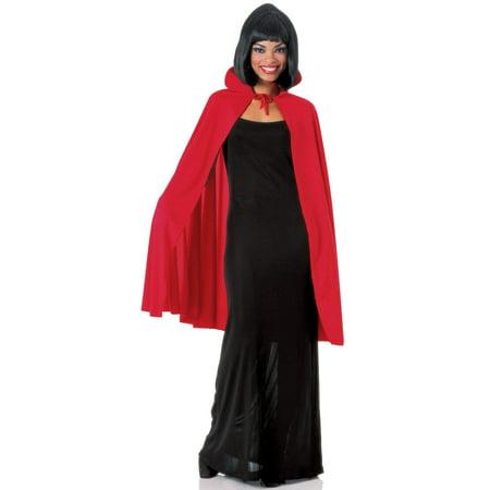 Homemade Halloween Costume Ideas High School (45