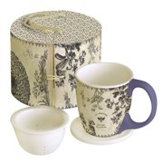 Lang Belle Maison Tea Cup Set