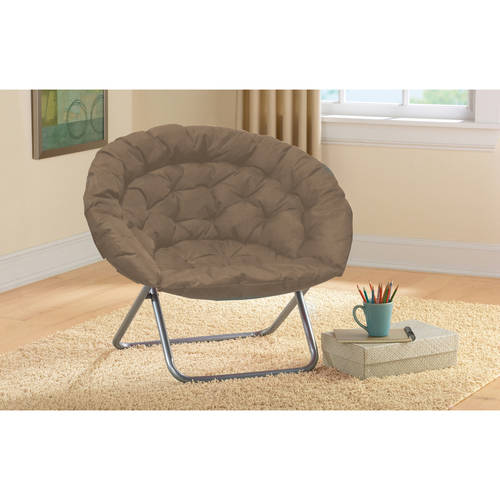mac at home extra large moon chair with ottoman. this button opens a dialog that displays additional images for product with the option to zoom in or out. mac at home extra large moon chair ottoman l