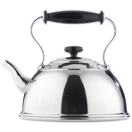 Copco Cambridge Stainless Steel 1.5qt Tea Kettle