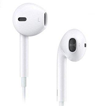 Earbuds iphone cable - iphone lightning earbuds