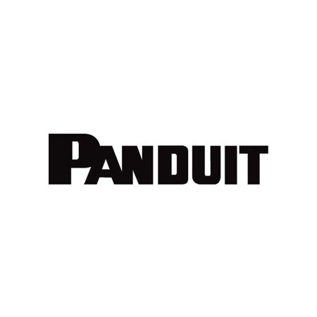 Panduit Corporation Wireless Access Point Enclosure   Network Device Security Cabinet   White