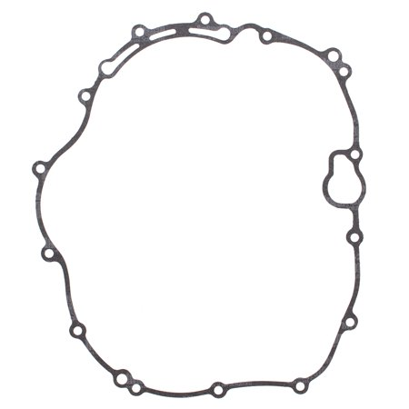 Winderosa 816123 Right Side Cover Gasket For Kawasaki
