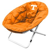 Logo Chair NCAA Tennessee Sphere Chair