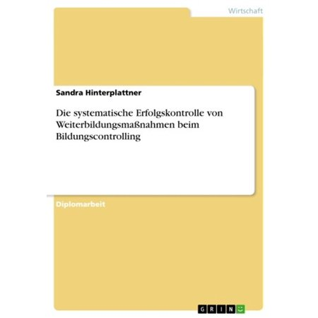 download Europe and the Mediterranean as Linguistic Areas: Convergencies from a Historical and Typological Perspective 2007