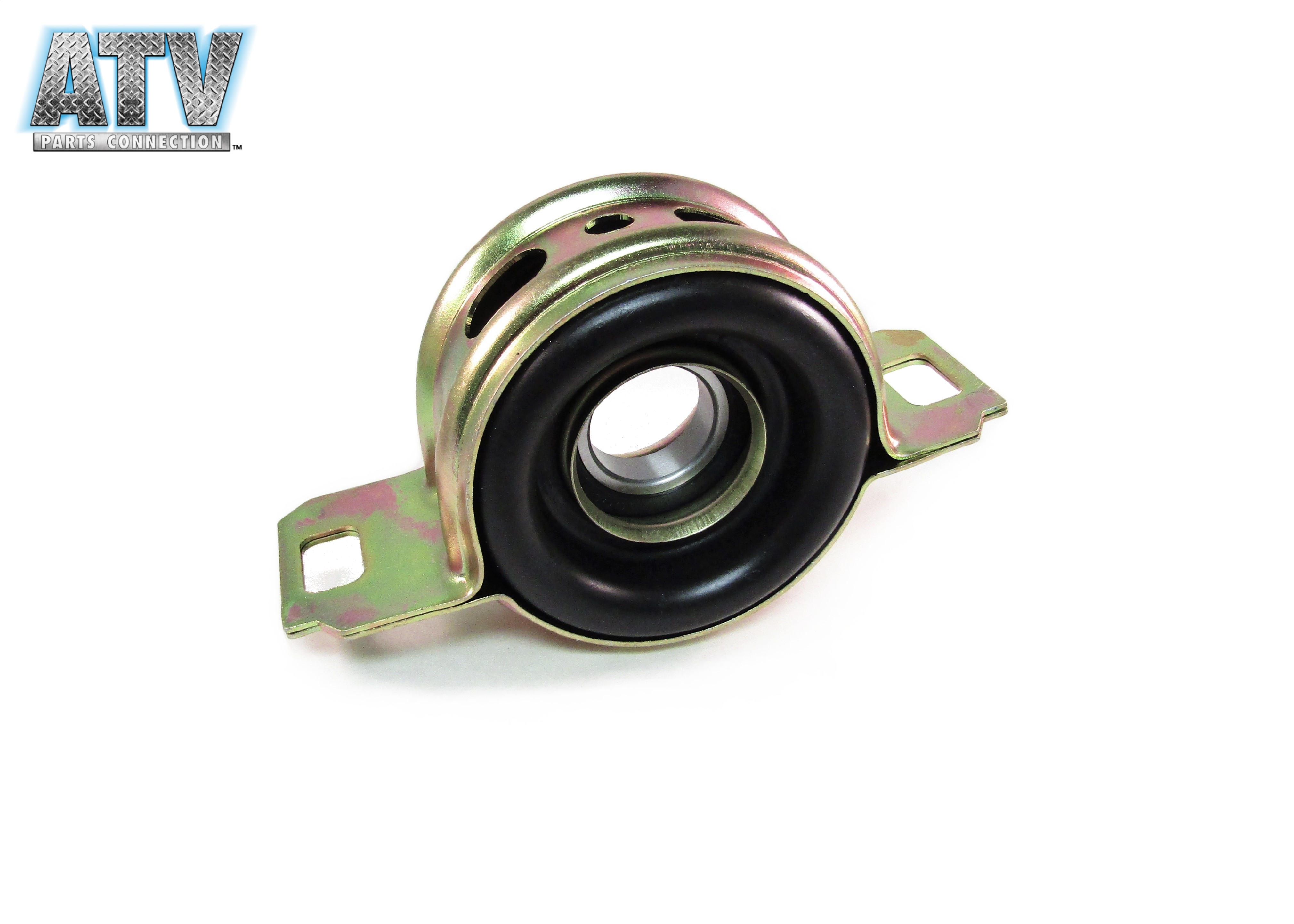 ATVPC Front Prop Support Bearing for Can-Am Commander 1000 /& Maverick 1000R 4x4 UTV