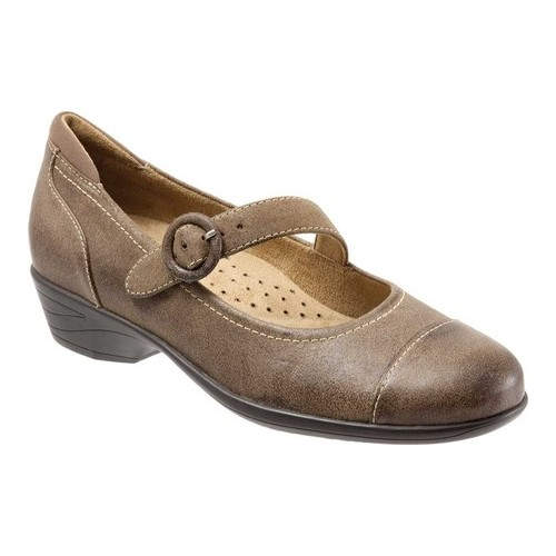 Women's SoftWalk Chatsworth Mary Jane by