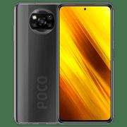 Xiaomi Poco X3 NFC 128GB 6GB RAM Shadow Gray