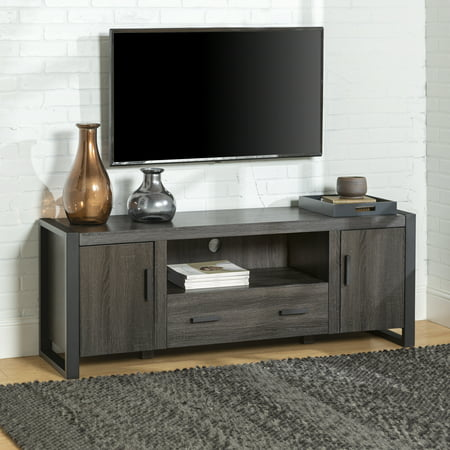 Carson 60? TV Console by River Street Designs