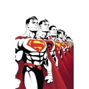 Superman #14 DC Comics Comic Book