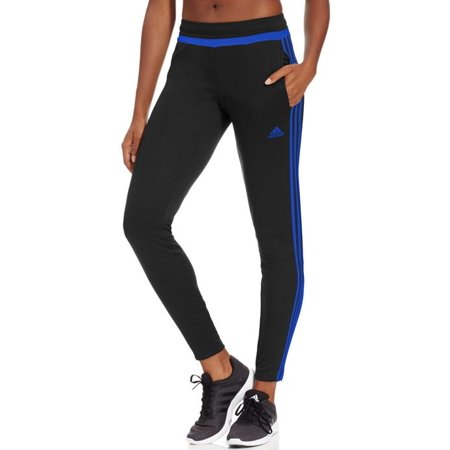 adidas Climacool Workout Hose Blau | adidas Deutschland