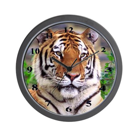 CafePress - Siberian Tiger - Unique Decorative 10