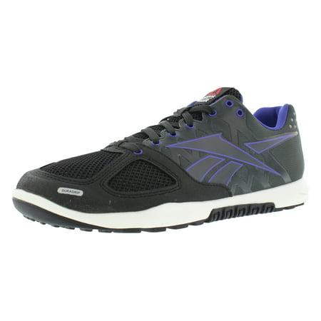 Reebok - Reebok R-Crossfit Nano 2.0 Training Women s Shoes Size -  Walmart.com 584027819