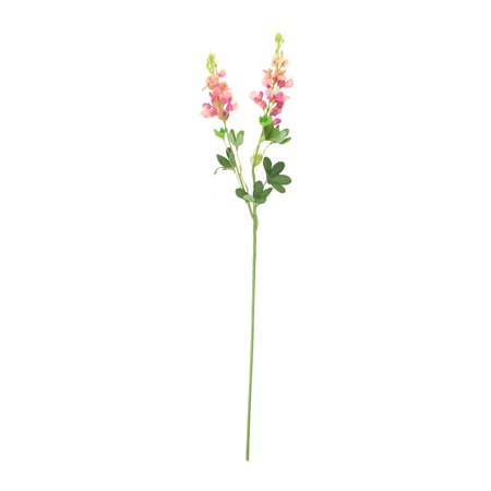 Allstate Floral 18
