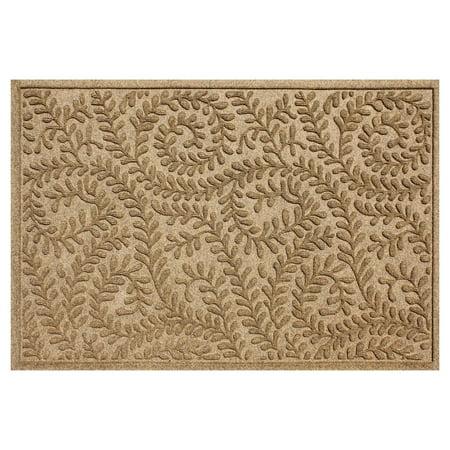 Bungalow Flooring Boxwood Door Mat