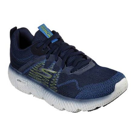 Men's Skechers GOrun Power Sneaker