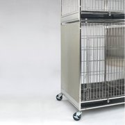 ProSelect Modular X-Tall Cage Side Panel (Set of 2)