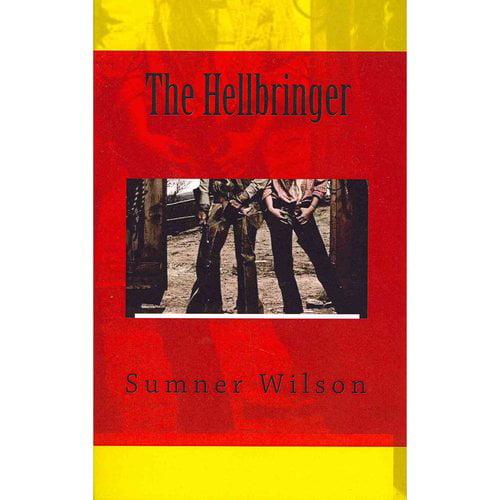 The Hellbringer